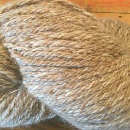 Shetland Tweed