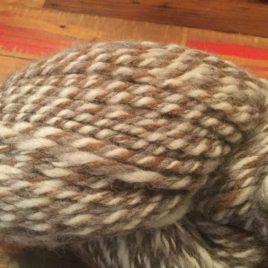 Shetland Marle
